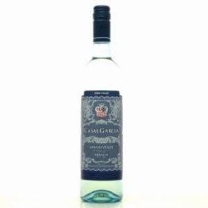 Wines and sakes Vinho Verde Blanc 2018 Casal Garcia