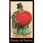 Wines and sakes Rosso di Toscana 2016 Maestro del Pomidoro  750ml