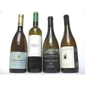 """Wines and sakes Douro Blanco 2015 Lua Cheia """"Achados e Perdidos""""  750ml"""
