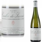 "Wines and sakes Savennieres ""Clos de la Coulee de Serrant"" 2015 Nicolas Joly 750ml"