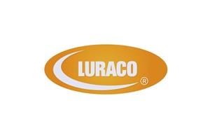 Luraco