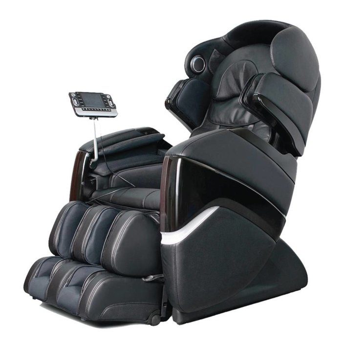 OS-3D Pro Cyber Massage Chair