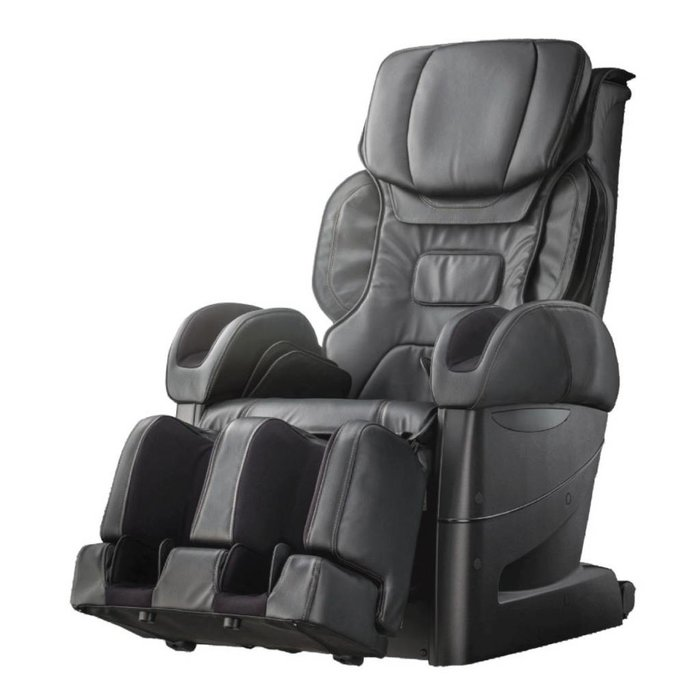 Japan Premium 4D Massage Chair