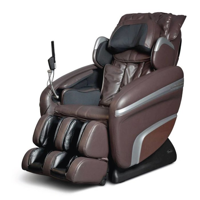 OS-7200H Massage Chair