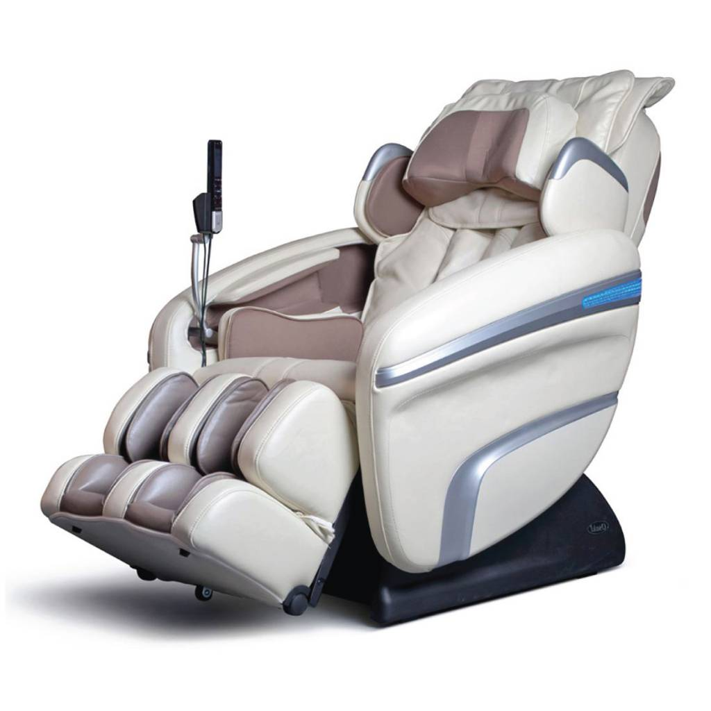 Facial Chair eBay