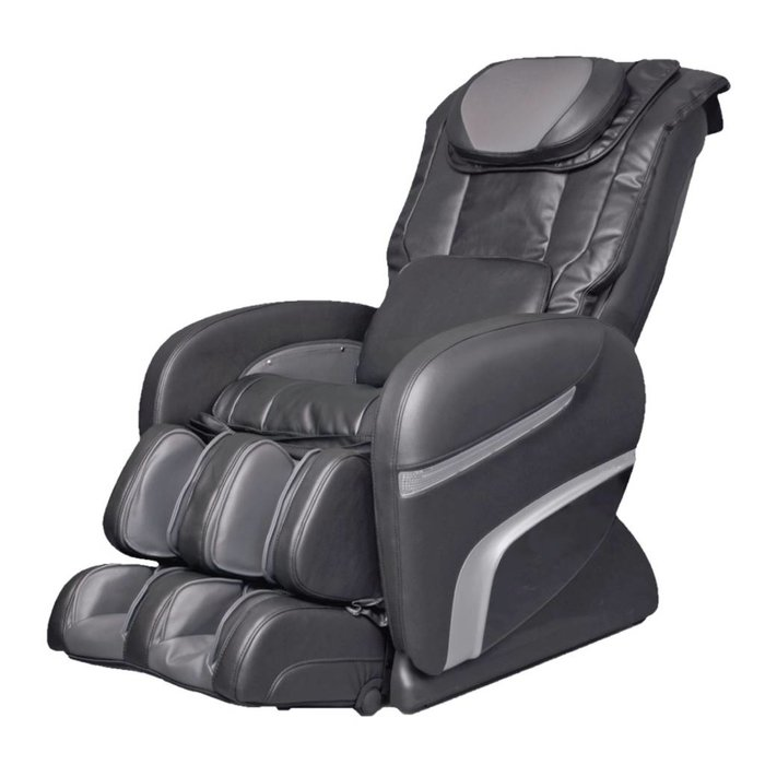 OS-3000 Chiro Massage Chair