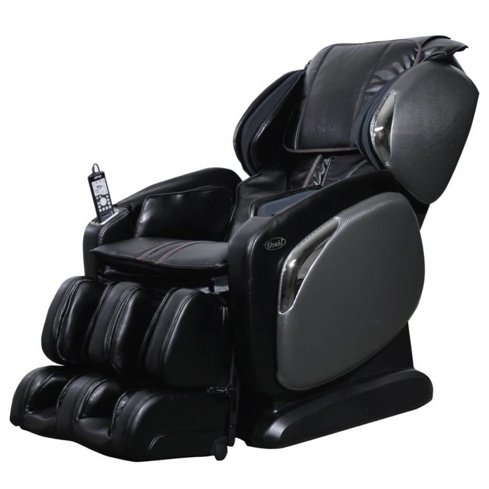 OS-4000CS Massage Chair