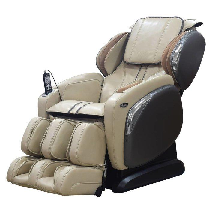 OS-4000CS Massage Chair