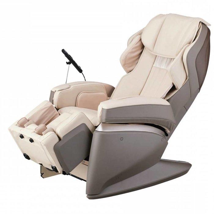 Japan Premium 4S Massage Chair
