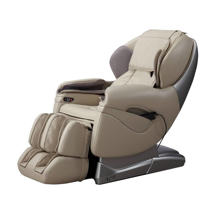TP-8500 Massage Chair