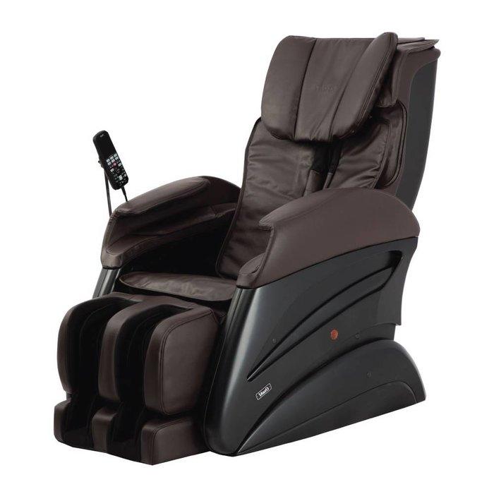TW-Chiro Massage Chair