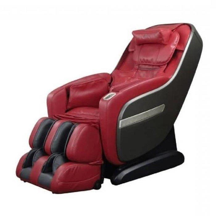 TP-Pro Alpine Massage Chair
