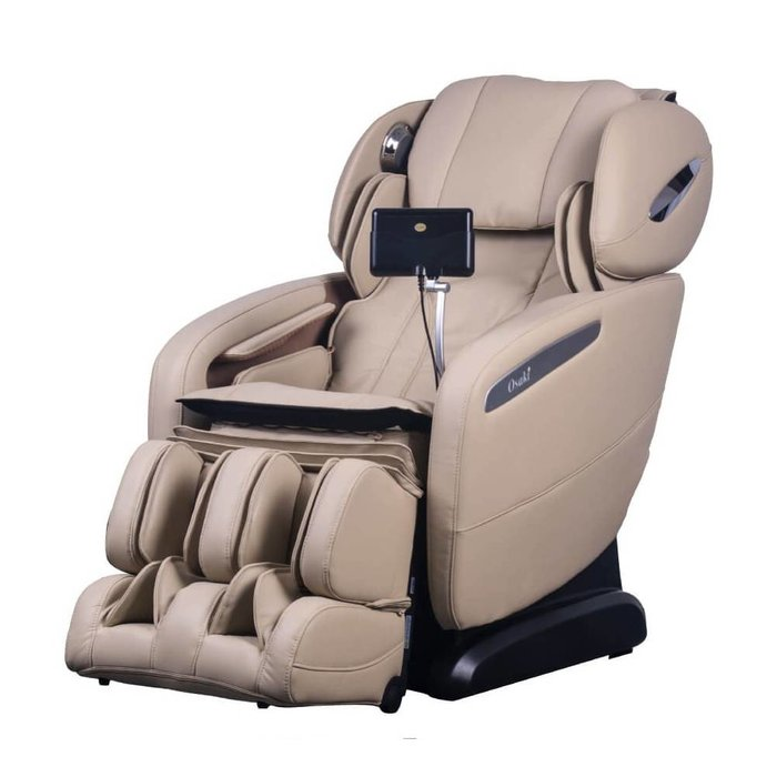 OS-Pro Maxim Massage Chair