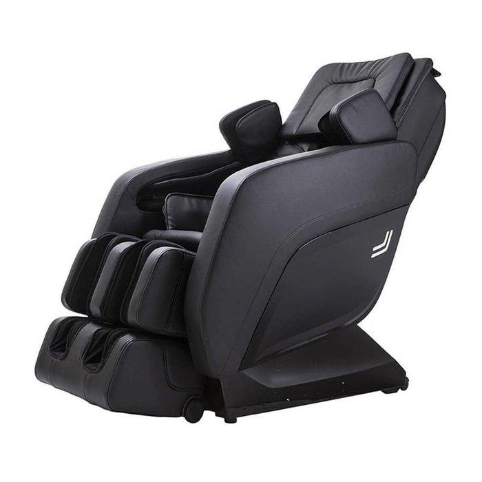TP-Pro 8300 Massage Chair