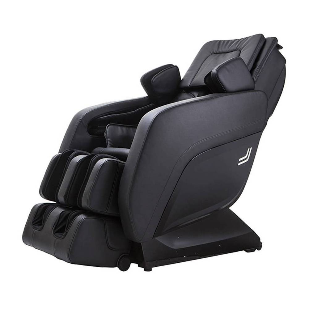 Brand New TP Pro 8300 Massage Chair Fordsphoto