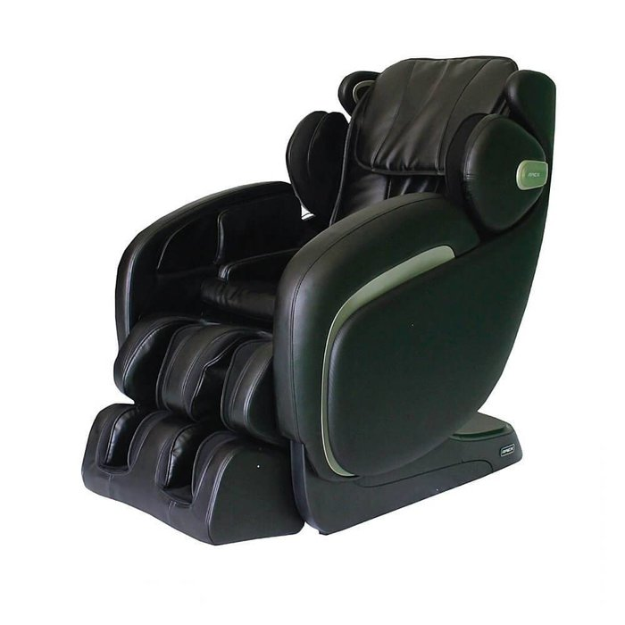 AP-Pro Ultra Massage Chair