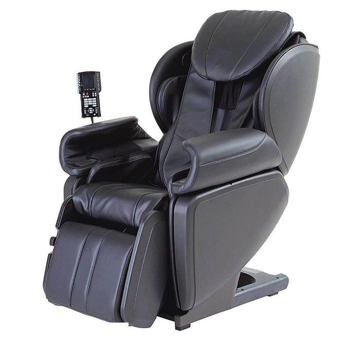 P-Pro Regent Massage Chair
