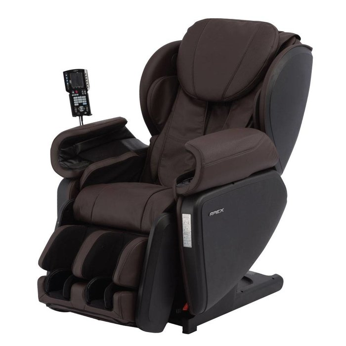 P-Pro Regent Massage Chair