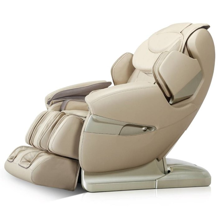 AP-Pro Lotus Massage Chair