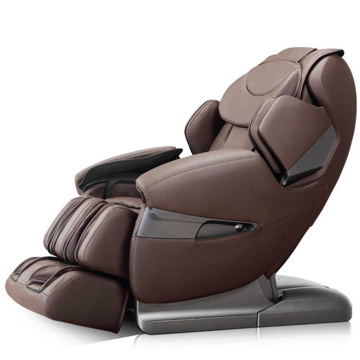 AP-Pro Lotus Massage Chair