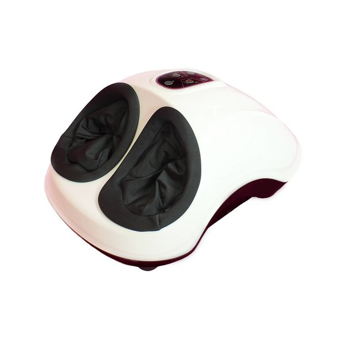 OS-K818 Foot Massager