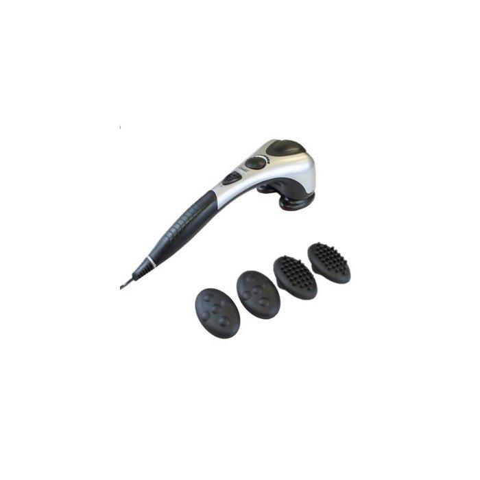 OS-102A Handheld Massager
