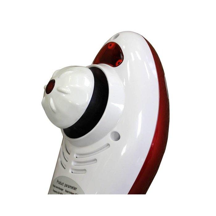 OS-106A Handheld Massager