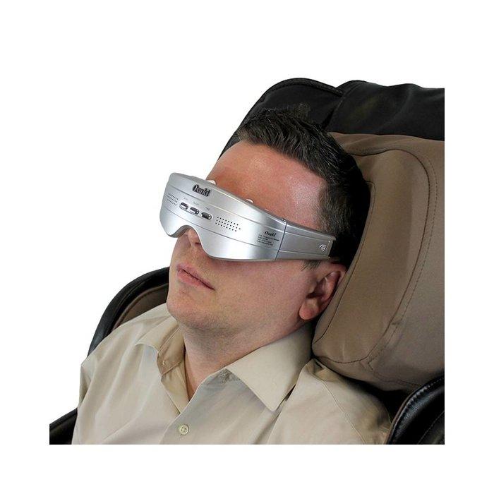 OS-WIB Eye Massager