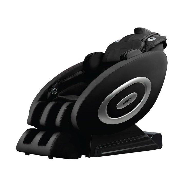 AP-Pro Harmony Massage Chair