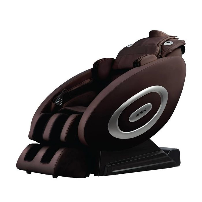 AP-Pro Harmony Massage Chair