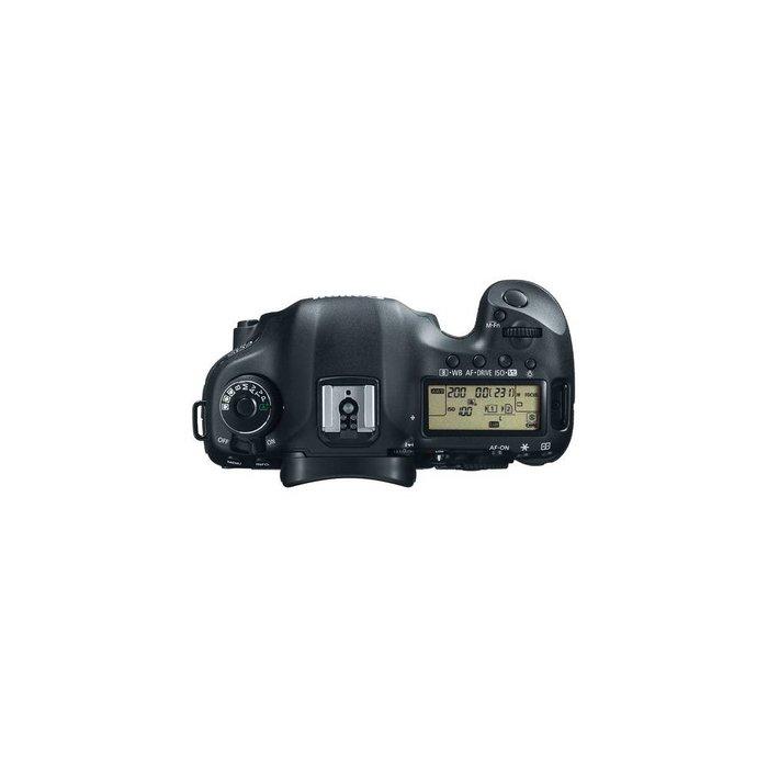 EOS 5D Mark III Camera Body