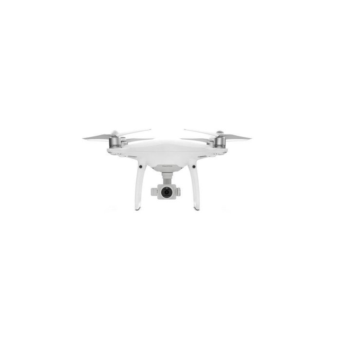 DJI Phantom 4 Pro + (Plus) Quadcopter