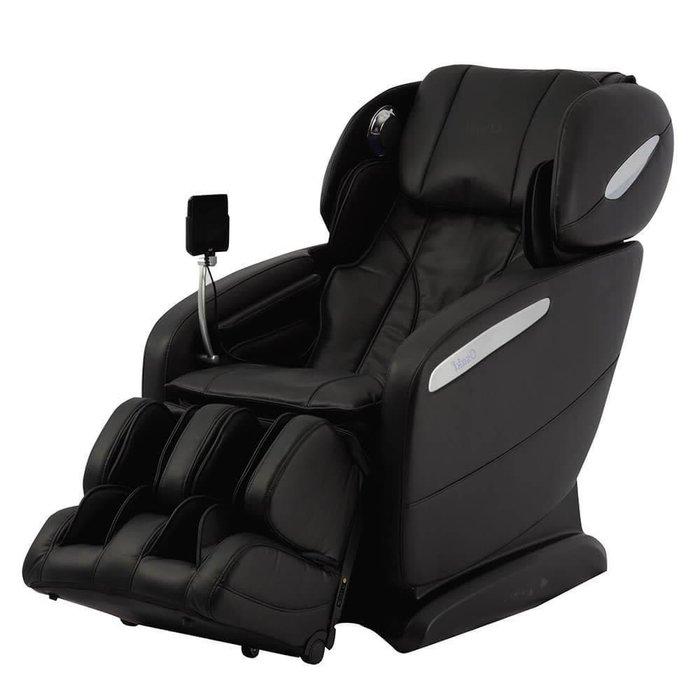 OS-Pro Maxim Massage Chair