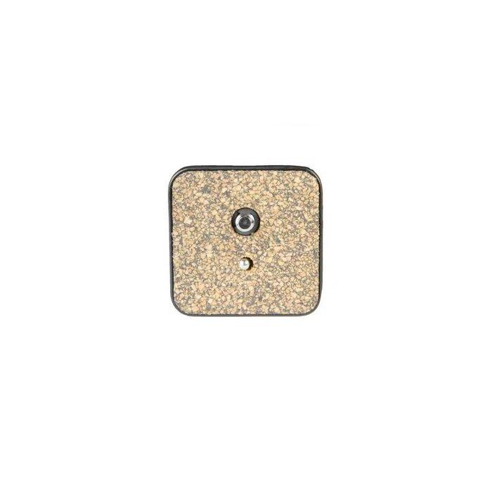 Promaster Quick Release Plate F/7100, 7450 Tripods