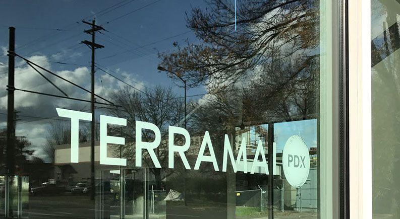 Terramai Pdx Opens Its Doors In Portland 39 S Eastside