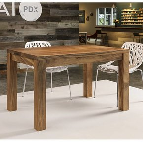 TerraMai PDX Acacia Tables
