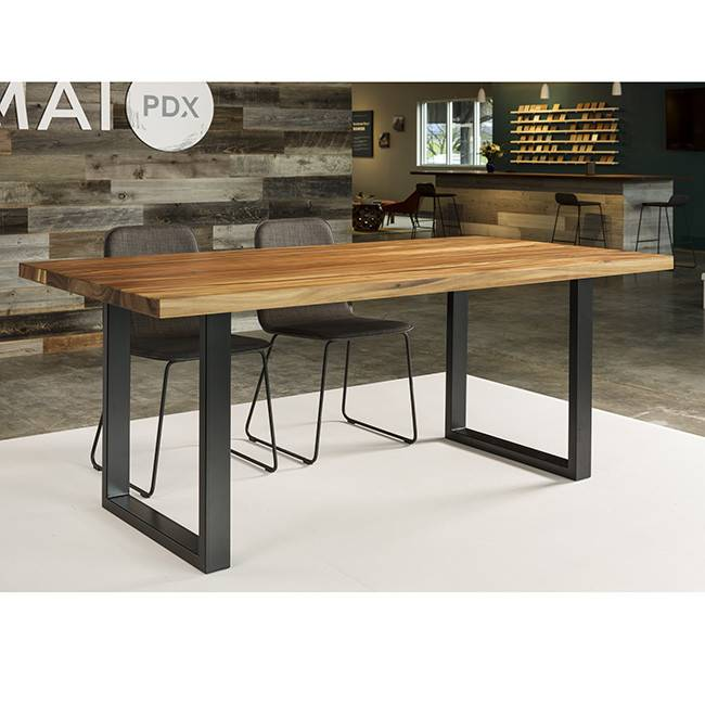 terramai pdx acacia tables - terramai pdx