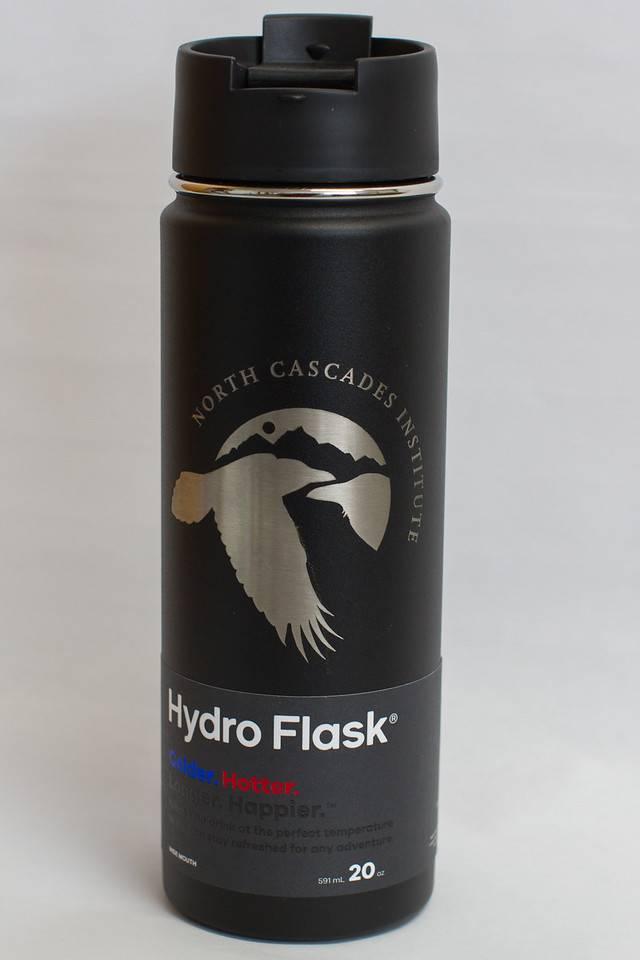 Hydro Flask Hot Drink Bottle