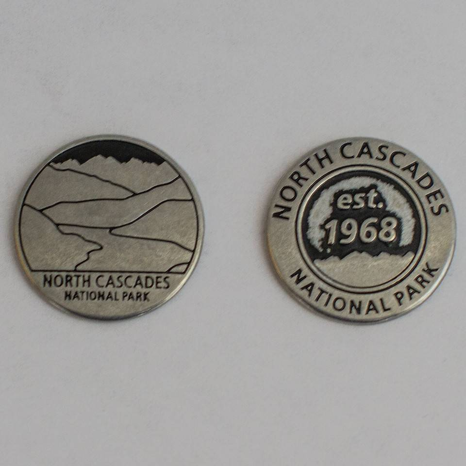 NCNP coin