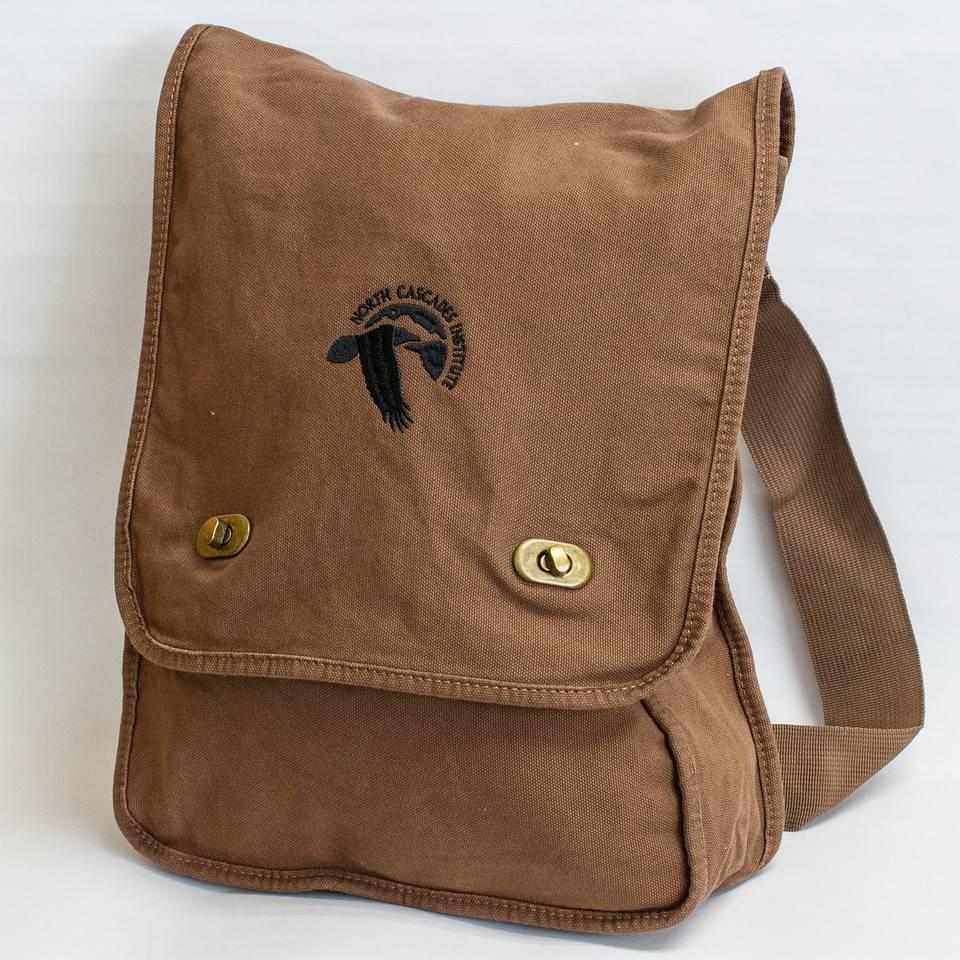 Field Bag NCI
