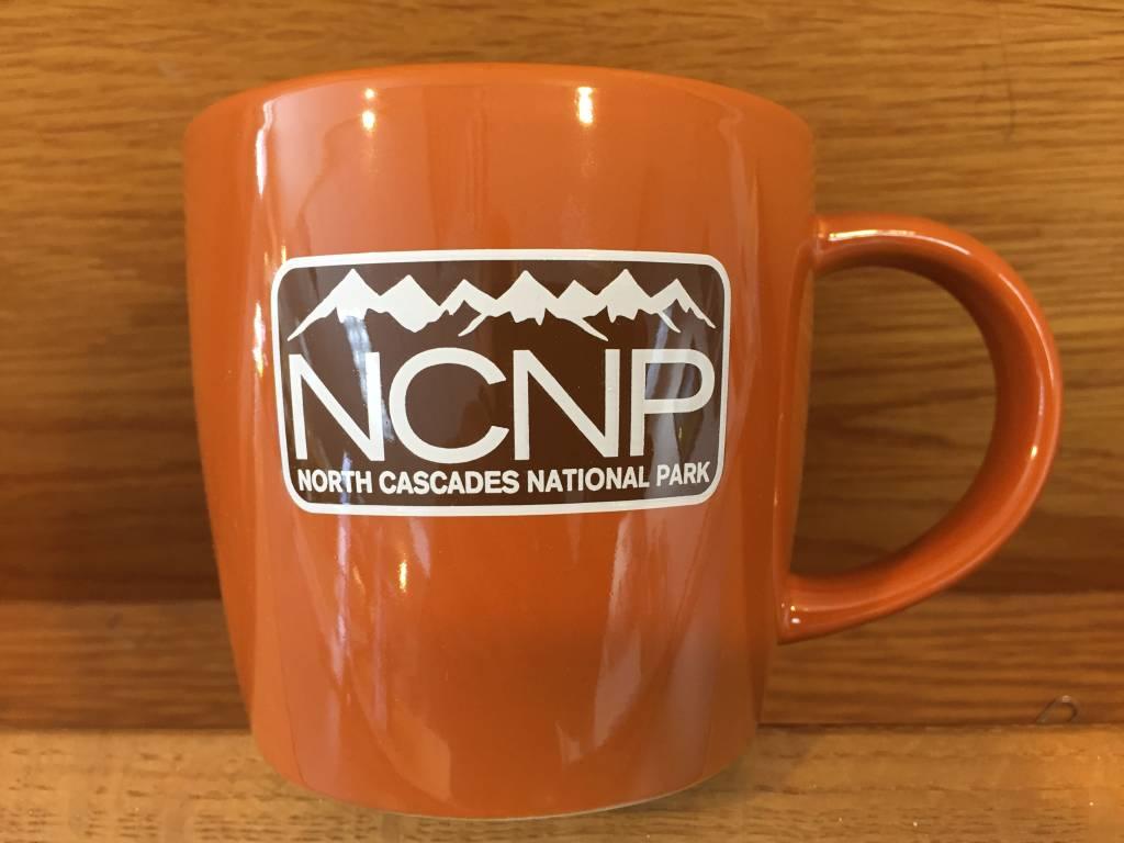 NCNP coffee mug