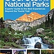 Nat'l Geo Secrets of the National Parks