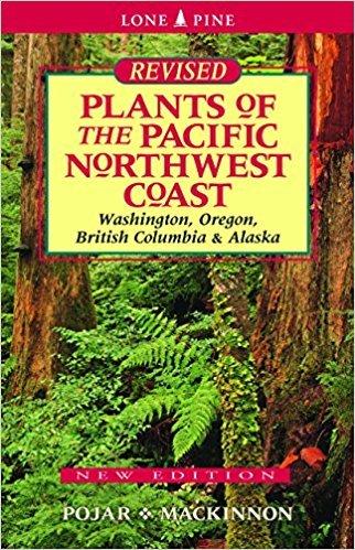 Plants of PNW Coast
