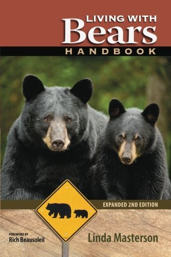 Living With Bears
