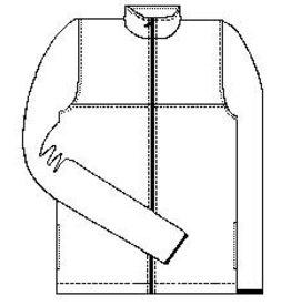 La Salle Ladies Jacket