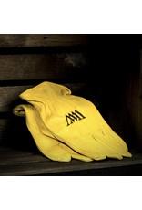 G2 Gloves Mens G2 Gloves