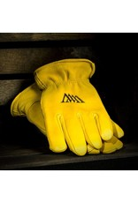 G2 Gloves Mens G2 Insulated Gloves