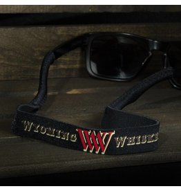 Croakies Wyoming Whiskey Croakies