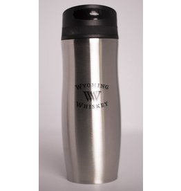 ProCorp Images WW Persona Vacuum Coffee Tumbler