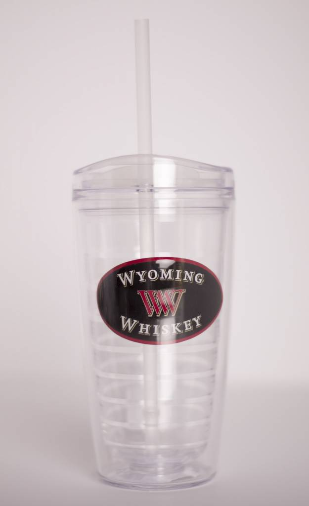 ProCorp Images 16 oz. Double Wall Tumbler